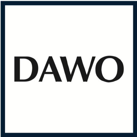 DAWO Wohnbau